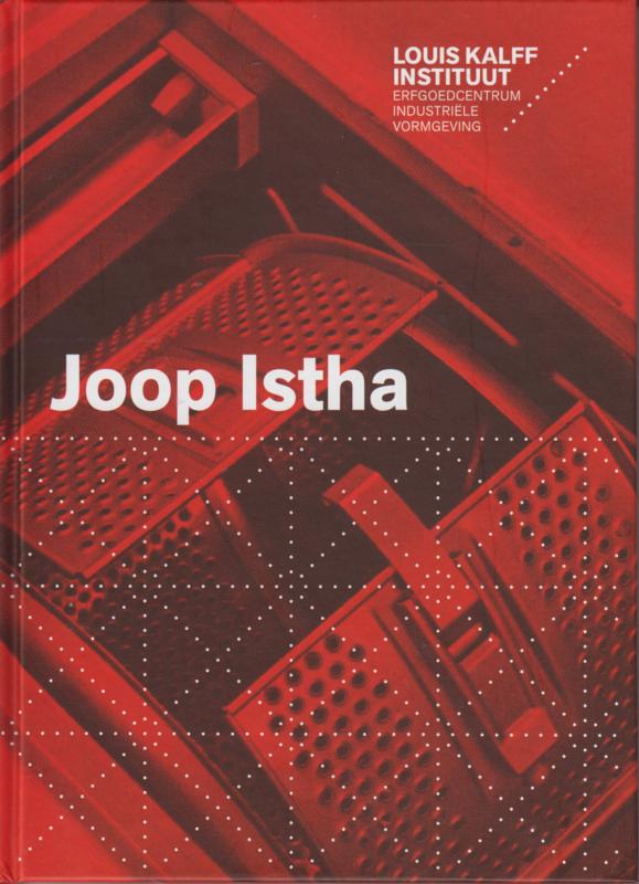 Joop Istha