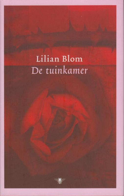 De tuinkamer, Lilian Blom