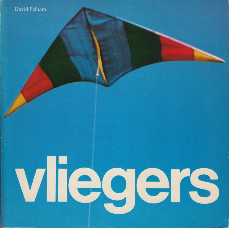 Vliegers, David Pelham