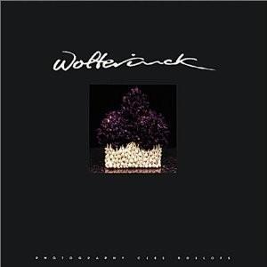 Wolterinck, Marcel Wolterinck