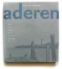 Aderen, Kadir van Lohuizen