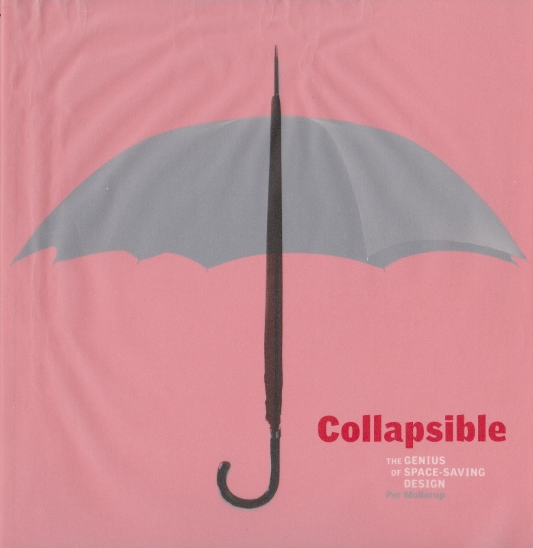Collapsible, Per Mollerup
