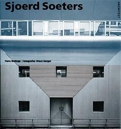 Sjoerd Soeters, Hans Ibelings