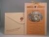 Geurzakje Ot en Sien herfst met envelop