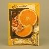 Geurzakje Orange