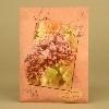 Geurzakje Lilac