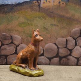 Hond 2.2:  7 cm