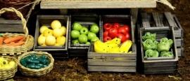 p-Ld13.3: Groente en Fruitkratjes