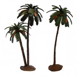 BPM-01 Palmboom 18 cm