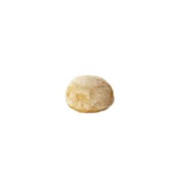 Vvk-06.0 Rond vloerbrood (Ø 2-3cm)