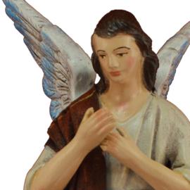 TCbld-7.57: Engel staand