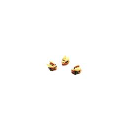 Dv-010.1 Bijen 3 stks (7mm)
