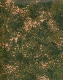 Gp05.1: Grotpapier (0.50  x 2 meter)