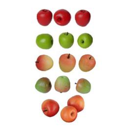Vfr-06 Appels 10 mm / 3 st.