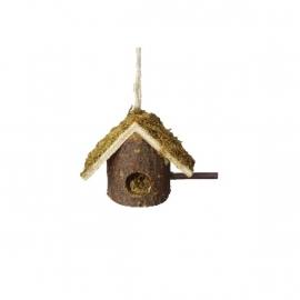 Vd-13 Vogelhuisje