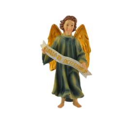 En01: Engeltjes
