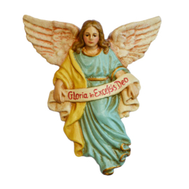 Krst-En06: Kerstengel 18 cm