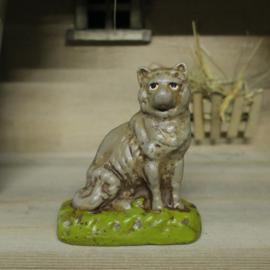 Hond 1.5:  Grote hond (10 cmH)