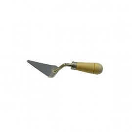 Lsp-322: Speciekuipje / mini-troffel