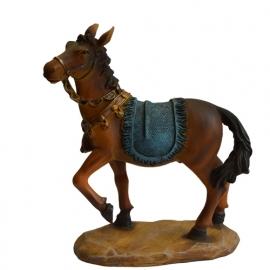Dd-46 Paard