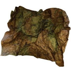 Gp05.2: Rotspapier (vel 100 x 70 cm)