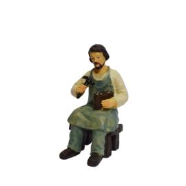 Kg9-4.31 Schoenmaker