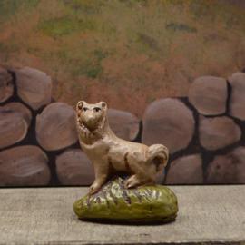 Hond 1.1:  4 cm