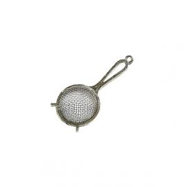 p-hh101: Zeef (metaal 4 cm)