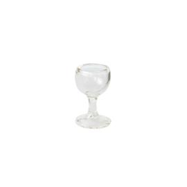 p-hs05: Wijnglas