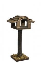 Vd-15 Vogelhuisje