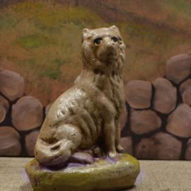 Hond 1.4:  7.5 cm