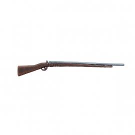 Ger-06: Jachtgeweer