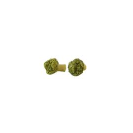 Vgr-09 Broccoli (Ø 12 mm) 2 stks