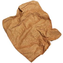 Gp10: Woestijn papier 50 x 70 cm