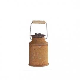 p-z129r: Melkbus 5 cm