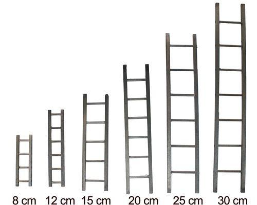 Ger-05.2: Ladder
