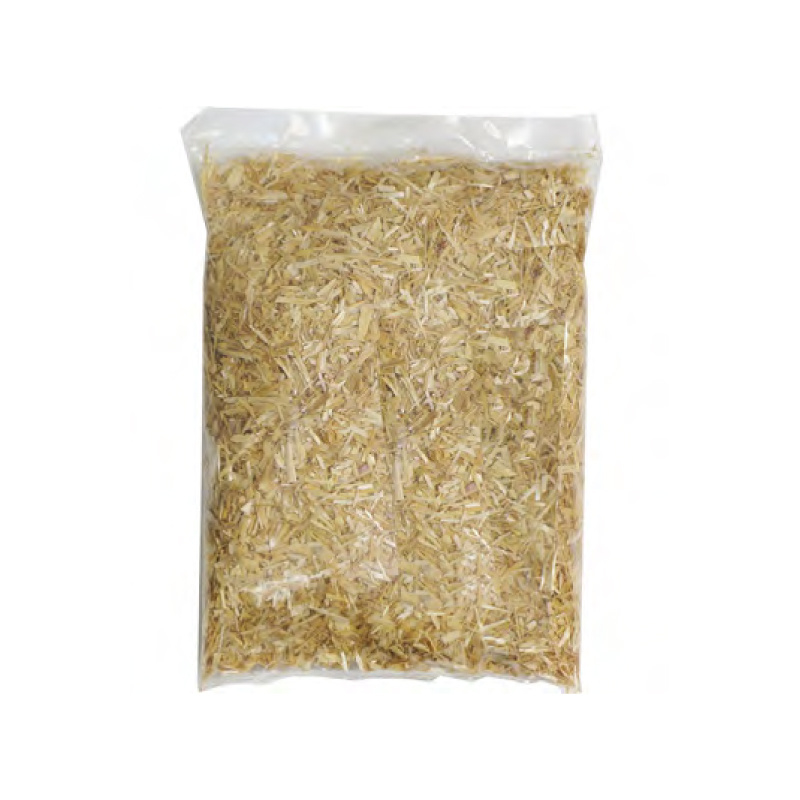 Ms-09b: Stro 40 gram