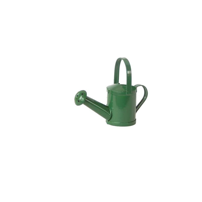 p-z111c: Gieter (metaal)
