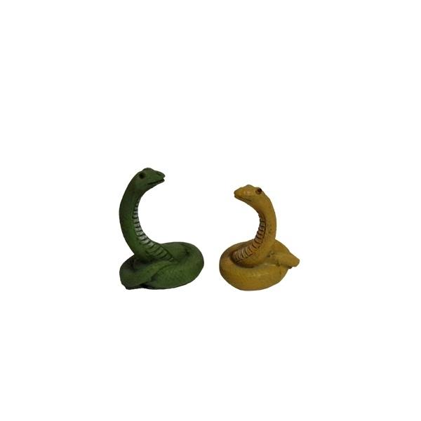 Dd-92.1 Slangen 3.5 cm
