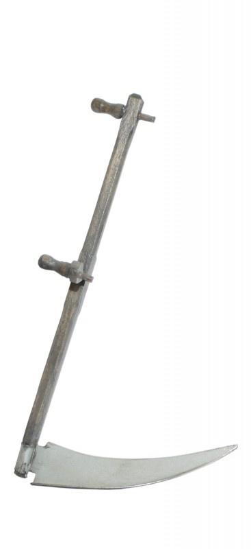 Ger-10.61: Zeis (14 t/m 24 cm)