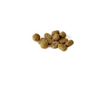 Vgr-05 Aardappelen 7 - 10 mm (ca. 11 st.)