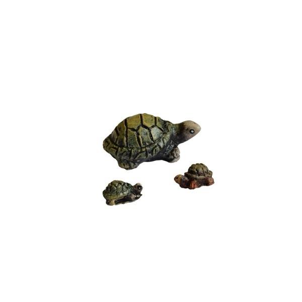 Dd-91.1 Schildpadden