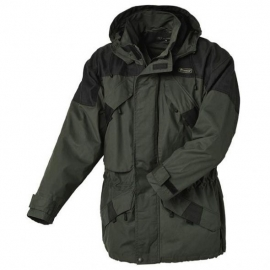 Pinewood Outdoor Jacket Lappland Extreme  Kids