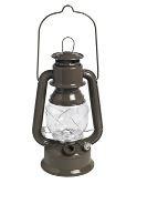 Guillouard  Lampe d`exterieur luciole -Taupe