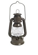 Guillouard  Lampe d`exterieur luciole -Taupe - Olielamp