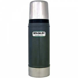 Stanley Legendary Classic Thermosfles 0,47 L Groen