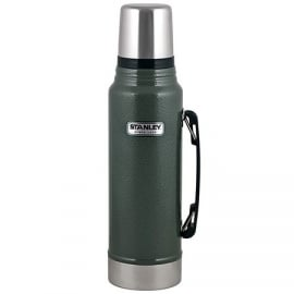 Stanley Legendary Classic Thermosfles 1 L Groen