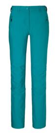 Schöffel Pants Engadin zip off - DAMEN - Größe 38