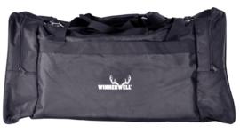 Winnerwell Draagtas voor Medium kachel