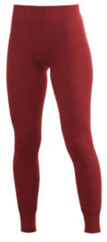 Woolpower Long Johns 200 - GROEN of ROOD -XXS-XS
